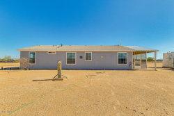Photo of 56135 W Desert Valley Road, Maricopa, AZ 85139 (MLS # 5644860)
