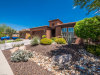 Photo of 36979 N Crucillo Drive, San Tan Valley, AZ 85140 (MLS # 5644899)
