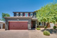 Photo of 19016 N 28th Place, Phoenix, AZ 85050 (MLS # 5644930)