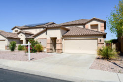 Photo of 10367 N 115th Drive, Youngtown, AZ 85363 (MLS # 5645003)