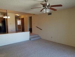 Photo of 100 N Vulture Mine Road, Unit 103, Wickenburg, AZ 85390 (MLS # 5645032)