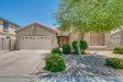 Photo of 369 S 165th Drive, Goodyear, AZ 85338 (MLS # 5645061)