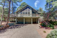 Photo of 108 N Parkwood Lane, Payson, AZ 85541 (MLS # 5645157)
