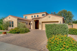 Photo of 4799 S Dragoon Drive, Chandler, AZ 85249 (MLS # 5645232)