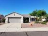 Photo of 16173 W La Paloma Drive, Surprise, AZ 85374 (MLS # 5645234)