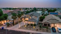 Photo of 11214 W Vernon Avenue, Avondale, AZ 85392 (MLS # 5645335)