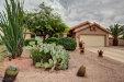 Photo of 3205 N Sea Pines --, Mesa, AZ 85215 (MLS # 5645355)