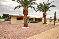 Photo of 6101 E Anaheim Street, Mesa, AZ 85205 (MLS # 5645362)
