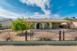 Photo of 5829 W Coronado Road, Phoenix, AZ 85035 (MLS # 5645377)