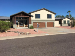 Photo of 15409 N 59th Street, Scottsdale, AZ 85254 (MLS # 5645524)