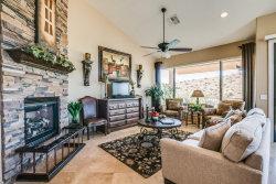 Photo of 16341 E Links Drive, Fountain Hills, AZ 85268 (MLS # 5645588)