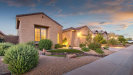 Photo of 5946 E Sienna Bouquet Place, Cave Creek, AZ 85331 (MLS # 5645605)