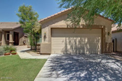 Photo of 508 W Julie Drive, Tempe, AZ 85283 (MLS # 5645632)