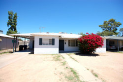 Photo of 1636 E 1st Street, Mesa, AZ 85203 (MLS # 5645696)