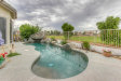 Photo of 11882 W Washington Street, Avondale, AZ 85323 (MLS # 5645698)