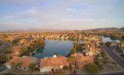 Photo of 16408 S 35th Street, Phoenix, AZ 85048 (MLS # 5645708)