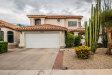Photo of 5954 E Kelton Lane, Scottsdale, AZ 85254 (MLS # 5645726)