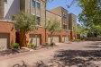 Photo of 570 W 6th Street, Tempe, AZ 85281 (MLS # 5645753)