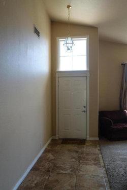 Photo of 11420 W Dana Lane, Avondale, AZ 85392 (MLS # 5645771)