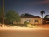 Photo of 13616 N 41 Place, Phoenix, AZ 85032 (MLS # 5645779)