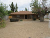Photo of 11823 N 112th Drive, Youngtown, AZ 85363 (MLS # 5645799)