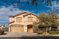 Photo of 44558 W Rhinestone Road, Maricopa, AZ 85139 (MLS # 5645836)