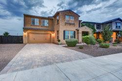Photo of 18065 W Montecito Avenue, Goodyear, AZ 85395 (MLS # 5645858)