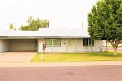 Photo of 5602 W Cambridge Avenue, Phoenix, AZ 85035 (MLS # 5645872)