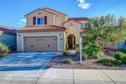 Photo of 5605 W Montebello Way, Florence, AZ 85132 (MLS # 5645928)
