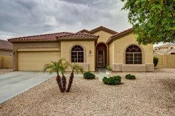 Photo of 13506 W Monte Vista Circle, Goodyear, AZ 85395 (MLS # 5645971)