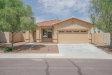 Photo of 18248 W Hatcher Road, Waddell, AZ 85355 (MLS # 5645988)