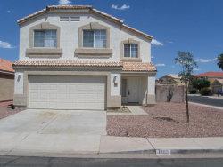 Photo of 1803 N 120th Drive, Avondale, AZ 85392 (MLS # 5645993)
