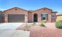 Photo of 42132 W Cribbage Road, Maricopa, AZ 85138 (MLS # 5645997)