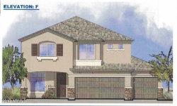 Photo of 11968 W Rio Vista Lane, Avondale, AZ 85323 (MLS # 5646026)