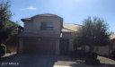 Photo of 3436 S 98th Lane, Tolleson, AZ 85353 (MLS # 5646028)