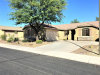 Photo of 40619 N Panther Creek Trail, Anthem, AZ 85086 (MLS # 5646035)