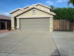 Photo of 3619 N 106th Drive, Avondale, AZ 85392 (MLS # 5646055)