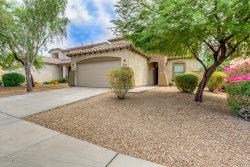 Photo of 9205 N 185th Avenue, Waddell, AZ 85355 (MLS # 5646068)