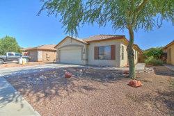 Photo of 12561 W Woodland Avenue, Avondale, AZ 85323 (MLS # 5646082)