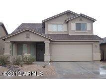 Photo of Litchfield Park, AZ 85340 (MLS # 5646143)
