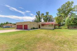 Photo of 7902 N 185th Avenue, Waddell, AZ 85355 (MLS # 5646145)