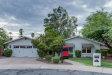 Photo of 6340 E Mitchell Drive, Scottsdale, AZ 85251 (MLS # 5646152)