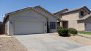 Photo of 8856 W Paradise Drive, Peoria, AZ 85345 (MLS # 5646167)