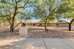 Photo of 4013 E Pueblo Avenue, Mesa, AZ 85206 (MLS # 5646185)