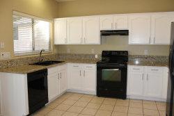 Photo of 12513 W Monterosa Drive, Litchfield Park, AZ 85340 (MLS # 5646187)