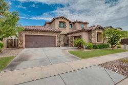 Photo of 3566 E Ivanhoe Street, Gilbert, AZ 85295 (MLS # 5646190)