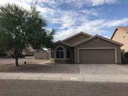 Photo of 4206 E Bighorn Avenue, Phoenix, AZ 85044 (MLS # 5646194)