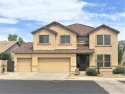 Photo of 2817 N 103rd Avenue, Avondale, AZ 85392 (MLS # 5646196)