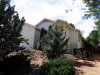 Photo of 1118 N Bavarian Way, Payson, AZ 85541 (MLS # 5646220)