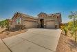 Photo of 41309 W Somers Drive, Maricopa, AZ 85138 (MLS # 5646262)